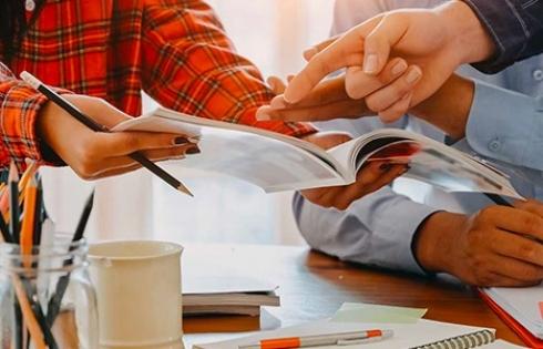 Livre Blanc : Comment mettre en avant votre expertise ?